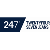 247 Jeans