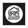 Homestyle budget