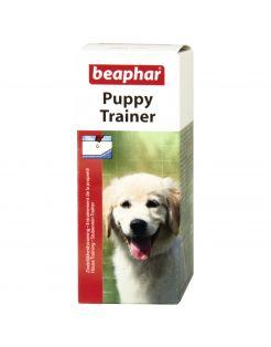Beaphar Puppy Trainer - Hondenzindelijkstraining - 20 ml
