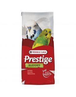 Versele-Laga Prestige Parkietenzaad Imd - Vogelvoer - 20 kg