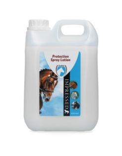 Excellent Protection Refill - Paardenverzorging -