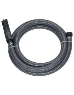 Gardena Aanzuiggarnituur 25mm Slang   (G 1 Inch) Koppeling - Slangkoppeling - 7 m