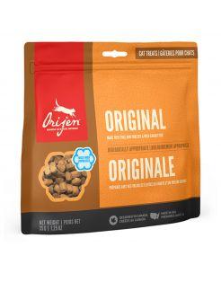 Orijen Cat Freeze-Dried Treats  Original - Kattensnack - 35 g