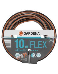 Gardena Comfort Flex Slang 13 Mm (1/2 Inch) - Slang - 10 m