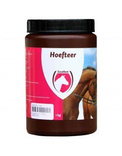 Excellent Hoefteer - Paardenverzorging - 1 kg