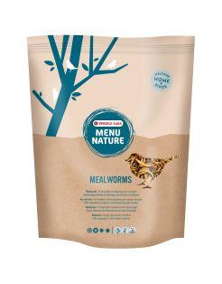Versele-Laga Menu Nature Meelwormen - Voer - 300 g