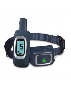Petsafe Remote Spray Trainer 300 Meter - Hondenopvoeding - Blauw