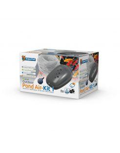 Superfish Pond Air Kit 1 - Beluchting - 96 l/h