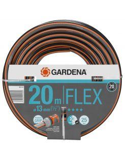 Gardena Comfort Flex Slang 13 Mm (1/2 Inch) - Slang - 20 m