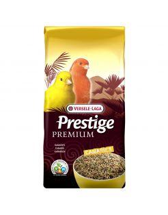 Versele-Laga Prestige Premium Kanaries Super Kweek - Vogelvoer - 20 kg