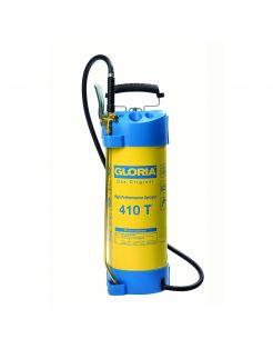 Gloria Drukspuit 410t - Rug-  & Drukspuiten - 10 l 6 bar