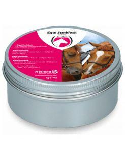 Excellent Equi Sunblock Lotion - Paardenverzorging - 200 ml
