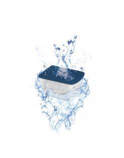 Ciano Water Clear Medium - Filtermateriaal - 5x4x3 cm 153 g Blauw
