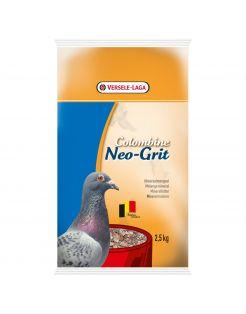 Colombine Duif Neo-Grit - Duivensupplement - 2.5 kg