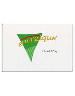Energique Volwassen Honden - Diepvriesvoer - 12 kg