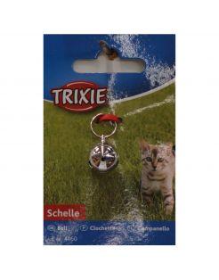 Trixie Belletje - Kattenhalsband - Assorti