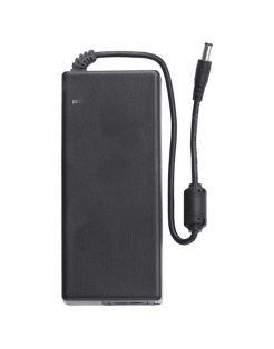 Akvastabil Lumax Adapter 60 W - Verlichting - Zwart 60 Watt