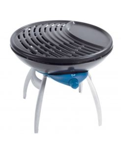 Campingaz Gasbarbecue Party Grill - Barbecue - 2.8 kg