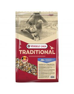 Versele-Laga Tradi Kweek/Sport Extra Duivenvoer - Duivenvoer - 5 kg