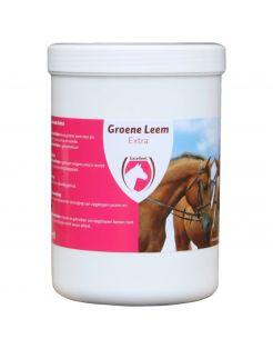 Excellent Groene Leem Extra - Paardenverzorging - 1 kg