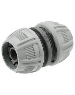 Gardena Reparateur 13 Mm (1/2 Inch) - 15 Mm (5/8 Inch) - Slangkoppeling -