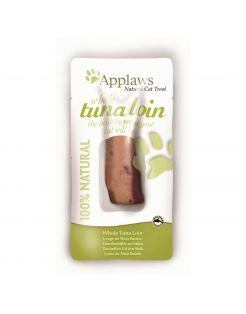 Applaws Cat Loin Tuna - Kattensnack - 30 g