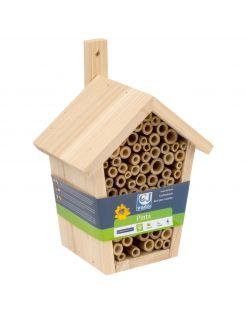 Wildbird Insectenhuis Pinta - Nestkast - Blank