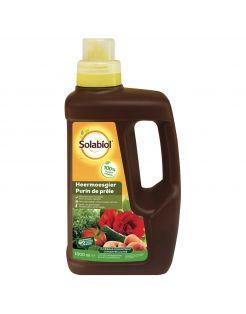 Solabiol Plantversterker Heermoesgier - Gewasbescherming - 1 l