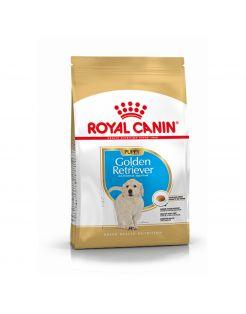 Royal Canin Golden Retriever Puppy - Puppy-Hondenvoer - 12 kg