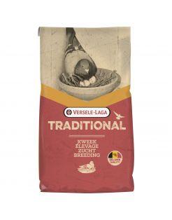 Versele-Laga Tradi Kweek Subliem - Duivenvoer - 25 kg
