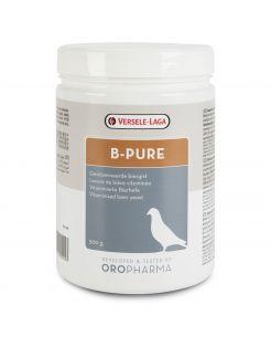 Versele-Laga Oropharma B-Pure Gevitamineerde Biergist - Duivensupplement - 500 g