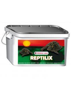 Versele-Laga Reptilix Landschildpad Korrels - Voer - 4 l 1 kg