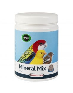 Versele-Laga Orlux Mineral Mix - Vogelsupplement - 1350 g