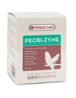 Versele-Laga Oropharma Probi-Zyme Krop-&Darmflora - Vogelsupplement - 200 g