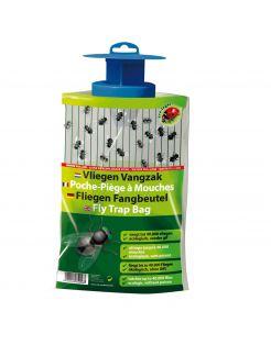 Bsi Vliegen Vangzak - Insectenbestrijding -