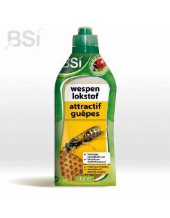 Bsi Wespen Lokstof - Insectenbestrijding - 1 l