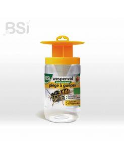 Bsi Wespenval Professional - Insectenbestrijding - per stuk