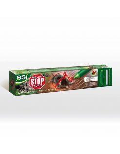 Bsi Mollen-Stop - Ongediertebestrijding - Groen per stuk