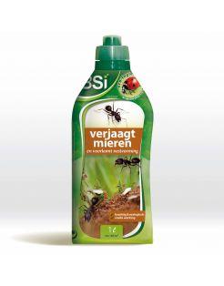 Bsi Verjaagt Mieren - Insectenbestrijding - 1 l Vloeibaar