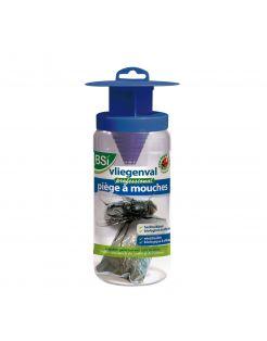 Bsi Vliegenval Professional - Insectenbestrijding - per stuk