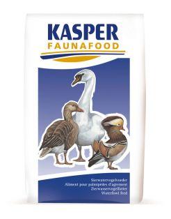Kasper Faunafood Anseres 1 - Pluimveevoer - 20 kg