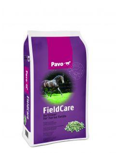 Pavo Fieldcare - Paardenaccessoires - 20 kg