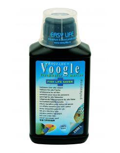 Easy Life Voogle - Medicijnen - 250 ml