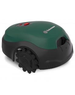 Robomow Robotmaaier Rt 700 - Grasmaaier - Zwart Groen
