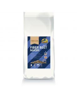 Cavalor Fiber Beet Mash - Paardenvoer - 15 kg