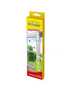 Ecostyle Vliegensticker - Insectenbestrijding -