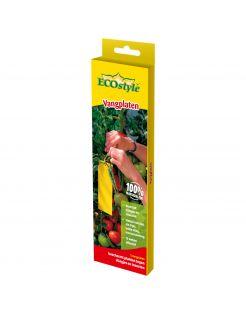 Ecostyle Vangplaten - Insectenbestrijding -