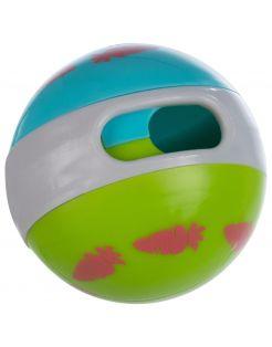 Trixie Snackbal - Speelgoed - ø 6 cm 33 g