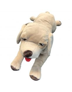 Adori Speeltje Max - Hondenspeelgoed - 70 cm Bruin