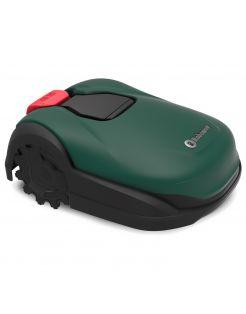 Robomow Robotmaaier Rk2000 - Grasmaaier - Zwart Groen